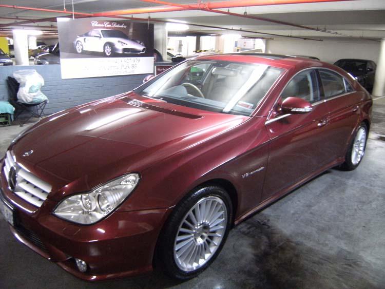 Car Detailing Perth Prices
